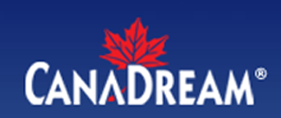 Logo CanaDream