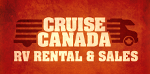 Logo Cruise Canada
