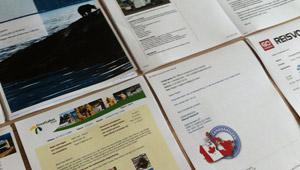 Camperreis Canada: 10 reisorganisaties vergeleken
