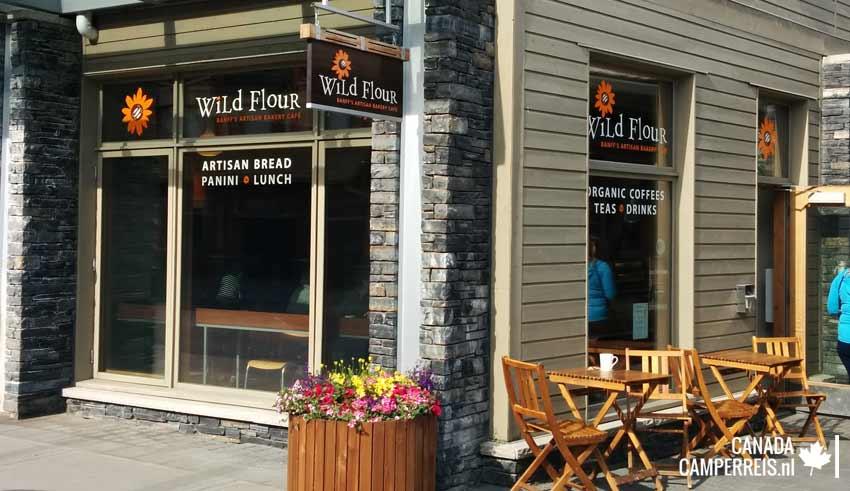 wild-flour-banff